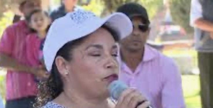 Alcaldesa de SJG tenía información incompleta sobre cateo en su casa