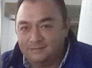 El Clarinete lamenta la muerte de Oscar Carmona Hernández