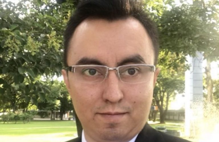 Suspenden a catedrático de la UAA que ofendió a feministas