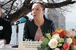No hay denuncias por malos tratos a turistas en Aguascalientes