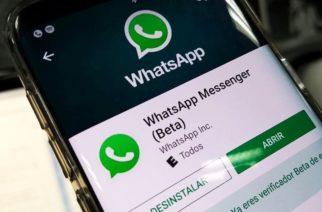 Estos celulares que se quedarán sin WhatsApp este 1 de febrero