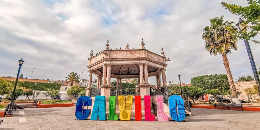 Anuncian campaña de vacunación anti-Covid en Calvillo. Orden será por apellido.