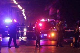 Balacera en bar de Lagos de Moreno, Jalisco dejó 4 muertos y 2 heridos
