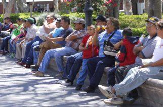 Se espera un jueves caluroso en Aguascalientes