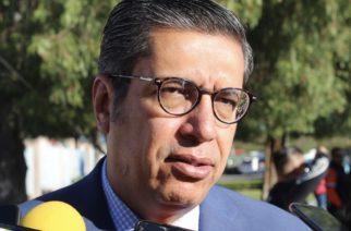 No depende de la fiscalía sentencia a homicidas en Aguascalientes