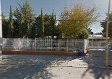 Denuncian a maestro de secundaria en Aguascalientes por maltrato y amenazas contra alumnos