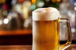 Le ponía laxante a la cerveza del marido para que este ya no bebiera
