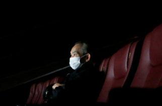 Ya son más de mil los muertos por coronavirus