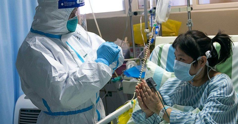 China promete compartir vacuna contra el coronavirus con el mundo