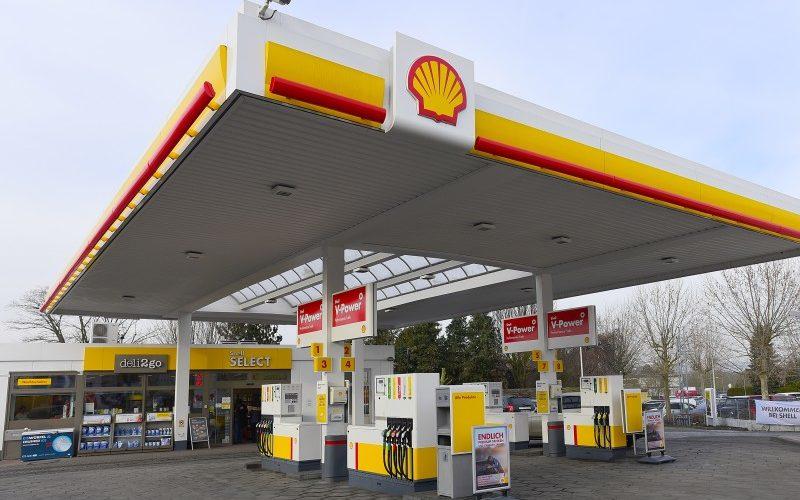 """Profeco: Shell, """"se pasa de rosca"""" con precios de combustibles"""