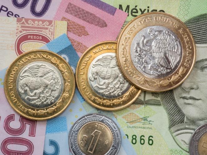Economía mexicana sufre su peor caída en 88 años por Covid