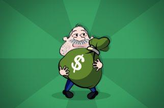 Conoce los negocios que hicieron de Carlos Slim uno de los más ricos del mundo