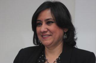 #ParoDeHombres propone secretaria del gobierno de AMLO 'para sacudir el país'