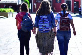3 de cada 10 mujeres están solteras en Aguascalientes