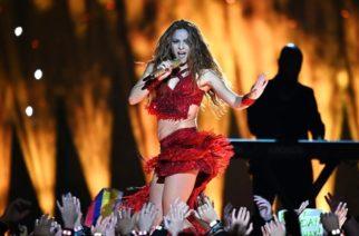 España confirma que Shakira defraudó a Hacienda por casi 15 millones de euros