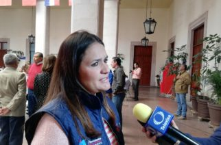 Aplicó DIF de Aguascalientes 12 mil atenciones a menores
