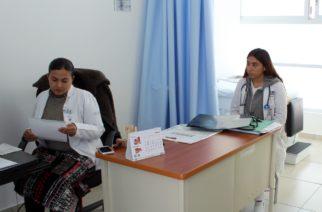 Alertan de médicos cachirules en Aguascalientes