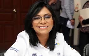Retroceso eliminar el feminicidio, dice directora del IMMA que habla sobre caso Ingrid