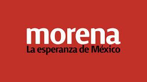 Morena Aguascalientes ya prepara la renovación de dirigencia, adiós a Cardona Campos