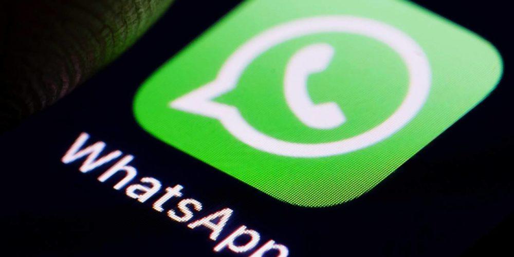 Conoce las novedades de WhatsApp para este febrero