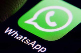 Descubren punto vulnerable de seguridad en WhatsApp