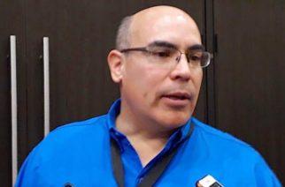 Empleadas que falten el 9 de marzo tendrán que reponer las horas, advierte alcalde de San Nicolás