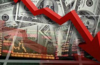 Incalculables los daños económicos en Aguascalientes por Covid-19