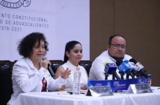 Convocan a mujeres a participar en el premio Dolores Castro 2020