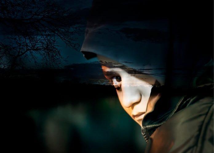 La importancia de atender la ansiedad en los adolescentes