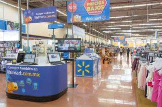 Cadenas comerciales aumentan precios de cubrebocas