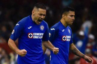 Liga MX no será suspendida por coronavirus