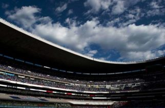 Liga MX: Partidos de la Jornada 10 se jugarán a puerta cerrada