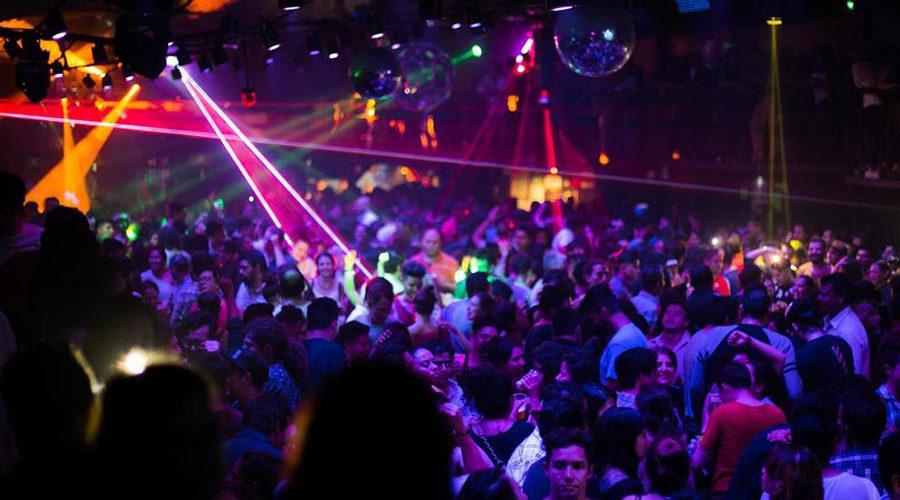 Complicado que salones de fiestas y antros de Aguascalientes puedan reanudar actividades