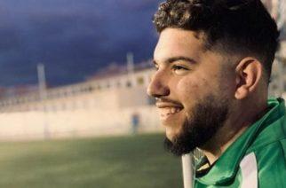 Entrenador del Atlético Portada Alta murió por coronavirus