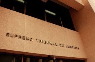 En el Poder Judicial de Aguascalientes desconocen si laboraran de manera ordinaria por Coronavirus