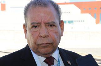 En paro por Covid-19 hasta 200 empresas en Aguascalientes