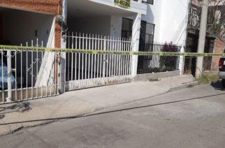 Familia de húngaros protagoniza riña a balazos en Aguascalientes
