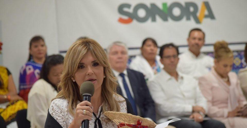 Decretan emergencia sanitaria en Sonora por Covid-19