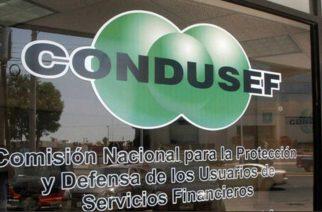 CONDUSEF informa a los  usuarios que pueden consultar el estatus de su  asunto en línea