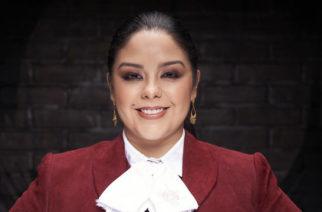 (Video)Avanza en La Voz USA 2020 la aguascalentense Diana Puentes