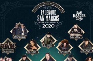 Checa cuándo devolverá el Palenque de la Feria dinero de boletos