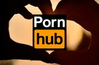 Pornhub Premium se abre gratis a todo el mundo, incluido México por contingencia sanitaria