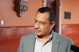 Desmienten rumores de brotes de Covid-19 en Tepezalá