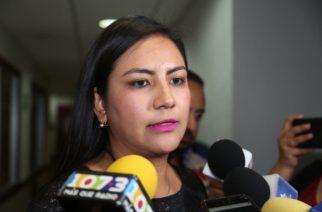 Gobiernos locales deben de proveer insumos a colonias populares: PAN