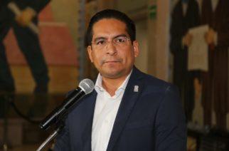 Sancionarán a quienes encarezcan productos en Aguascalientes por contingencia