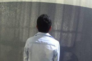 Lo detienen por hacer llamadas falsas y movilizar a la policía de Aguascalientes