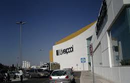 Liverpool y Suburbia cierran de forma temporal sus tiendas en México por COVID-19