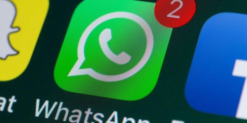 Con esta app podrás ver los mensajes borrados de WhatsApp