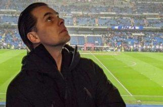 Martinoli rechazó oferta de Televisa Deportes