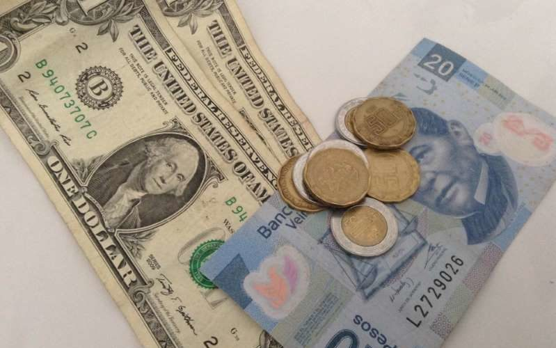 Covid-19 desploma fortunas de millonarios en México en 13.95 por ciento